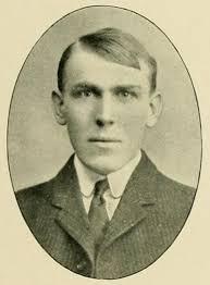 Paul G. Smith