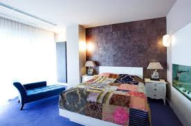 Feng Shui Bedroom Decorating Ideas by Stylish Tips For Romantic Bedroom Decorating And Good Feng Shui