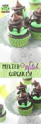 Halloween Cakes Easy by 149 Best Halloween Cakes And Recipes Images On Pinterest