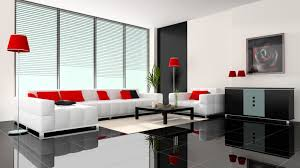 100 floor and decor dallas texas 100 floor and decor austin