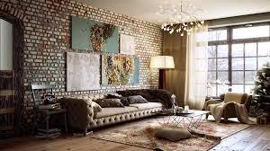 Best Country Homes Interior Design Photos House Design - Country house interior design