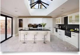 Modern Luxury Kitchen Designs by Kitchen Luxury Kitchen Design With Perfect Organization Kitchen