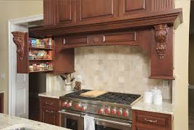 Kitchen Cabinets Ohio by Kitchen Cabinets Dayton Ohio