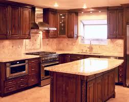 kitchen cabinet amazingly cheap kitchen cabinets secrets to