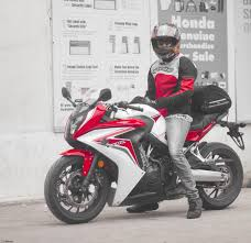 cbr motorbike price honda cbr 650f launched in india at rs 7 3 lakh page 12 team bhp