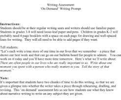 grade   essay writing  th grade research paper template