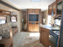 2012 coachmen catalina deluxe edition 28dds travel trailer