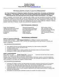 Inventory Specialist Resume Sample by Sample Modern Cv Format Sample Cv Sample Cv Sample Cv Sample