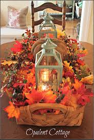 Rustic Decorations Best 25 Rustic Fall Decor Ideas On Pinterest Fall Porch