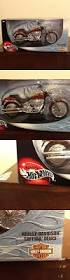 top 25 best harley davidson deuce ideas on pinterest harley
