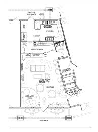 100 floor planner online design a floor plan online