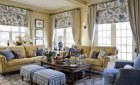 simple modern country living room ideas 18 in home aquarium design