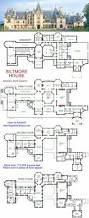 House Floor Plan 1403 Best Floor Plans Images On Pinterest Vintage Houses