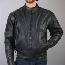 bike jackets for sale leather jackets mens apparel skulls eagles motorcycles