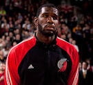 13 Pictures of GREG ODEN Looking Sad from The Ghost of Sam Bowie