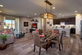Model Home Decor by Model Homes Tucson Arizona Home Decor Ideas