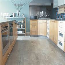 Pictures Of Kitchen Floor Tiles Ideas by Kitchen 51 Exciting Dark Pionite Laminate For Traditional