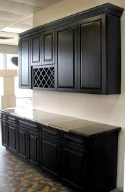 Stain Unfinished Kitchen Cabinets by Cherry Maple Kitchen Cabinets Raised Panel Door Rta All Wood