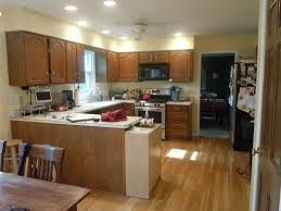 primitive kitchen cabinets ideas u2013 primitive kitchen cabinets