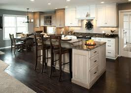 Height Of Kitchen Table by Kitchen Island Counter Height Kitchen Island Dining Table Zoom