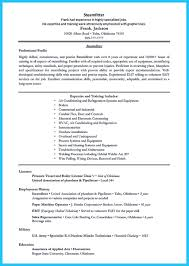 Pipefitter Resume Example by Resume Administrative Skills Skills Based Resume Sample Super Sql