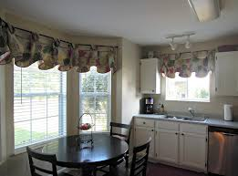 kitchen amazing kitchen window curtain designs ideas with yellow
