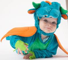 Place Buy Halloween Costume Buy Cute Kids U0027 Halloween Costumes Seattle Magazine