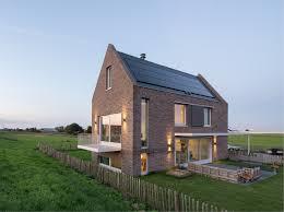 38 modern home architecture design simply modern nice modular