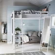 bedroom ikea small bedroom 66 bedroom sets bedroom bedroom