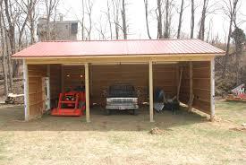 garages using mesmerizing menards garage packages for modern home