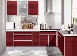 Sale Kitchen Cabinets Kitchens Kitchen Cabinets For Sale Kitchen Cabinets For Sale