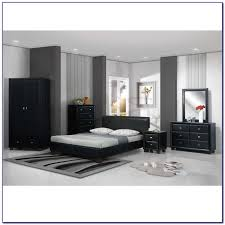 Craigslist Ny Furniture Brooklyn Furniture  Home Design Ideas - Bedroom furniture brooklyn ny