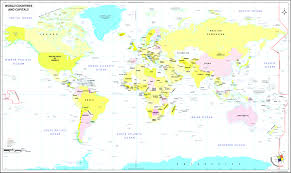 India Map Quiz by Best Collections Of Diagram World Map Labeling Game Download Unit