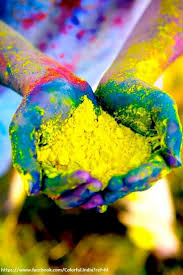 Color Or Colour by Best 25 India Colors Ideas On Pinterest Holi Culture Of India