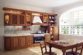 Traditional Kitchen Designs Traditional Kitchen Designs Exclusive Dining Room Aluminium