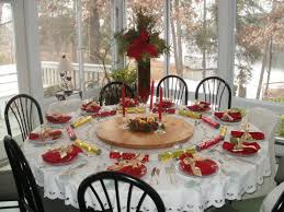 table settings for dinner party google search table settings