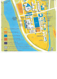 Neyland Stadium Map Maps And Directions