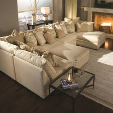 Sleeper Sofa Chaise Lounge by Sofa Cozy Sears Sofa Bed For Elegant Tufted Sofa Design Ideas