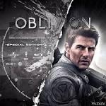 """ฝรั่ง]-[""""BDRM Full Bitrate""""] Oblivion (2013) : อุบัติการณ์โลกลืม ..."""