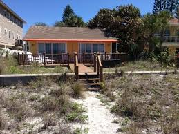 Cottages To Rent Dog Friendly by Top 50 Indian Rocks Beach Vacation Rentals Vrbo