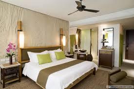modern bedroom ideas free designs in hi res images u2022 elsoar