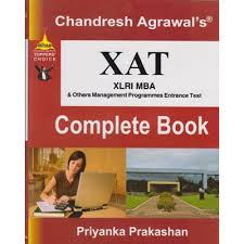 best essay book for xat Imhoff Custom Services
