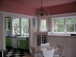 Home Decoration Styles 1920 Style Furniture Home Design Ideas