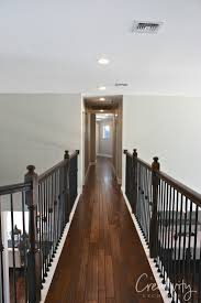 Gray Floors What Color Walls by Repose Gray From Sherwin Williams Color Spotlight