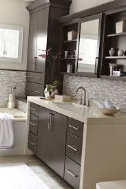 vanity store locations diamond kitchen cabinetry my website