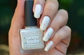 mix u0027n u0027 match u2013 nails to match my u2013 nail polish play