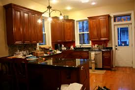 Best Kitchen Cabinet Paint Colors by 100 Dark Colored Kitchen Cabinets Unfinished Kitchen