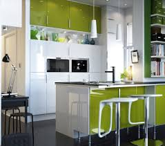 small minimalist kitchen design best 25 minimalist small kitchens