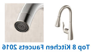 8 Kitchen Faucet 25 Best Ideas About Pull Out Kitchen Faucet On Pinterest Black