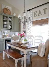 Decorating Country Homes 1956 Best Cottage Country Decorating Images On Pinterest